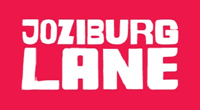 The Third Joziburg Lane Festival Is Here!