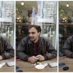 Jono Wood: Documentary Photographer