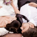 Brides-To-Be, Don't Miss The East Rand Wedding S...