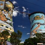 Explore Soweto