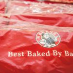 Bakers Is Back With A Brand New Website!