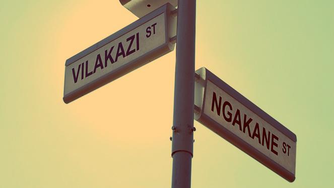 Vilakazi Street Instagram