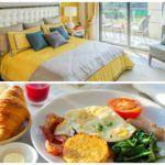 The Best Bed & Breakfasts In And Around Town