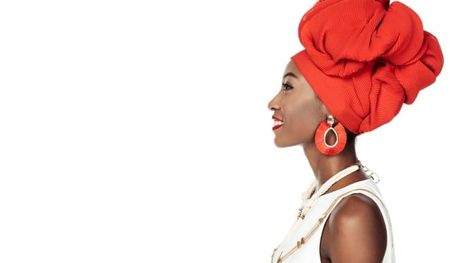 Orange Park Mall >> Rosebank Mall Women's Month High Tea - Joburg