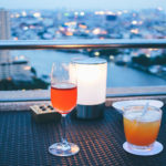 Top Rooftop Bars In ...