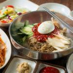 Top Korean Restaurants In Joburg
