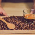 Coffee Roasters To Visit In Johannesburg