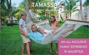 Mauritius, Mojitos & Majestic Beaches