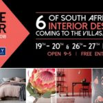 Get Your Décor Fix At The Home Décor Expo 2018