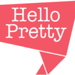 Get The Latest Spring Trends At Hello Pretty!