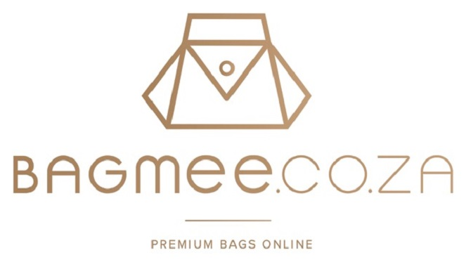 Give The Gift Of A Handbag From Bagmee This Christmas
