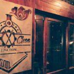 New Steampunk Themed Choo Choo Junction To Join Li...