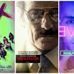 Must See Movies This August 2016