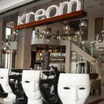 Indulge In Great Food And More At Kream Mall Of Af...