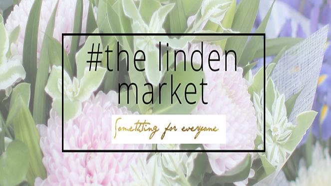 Linden Market 2