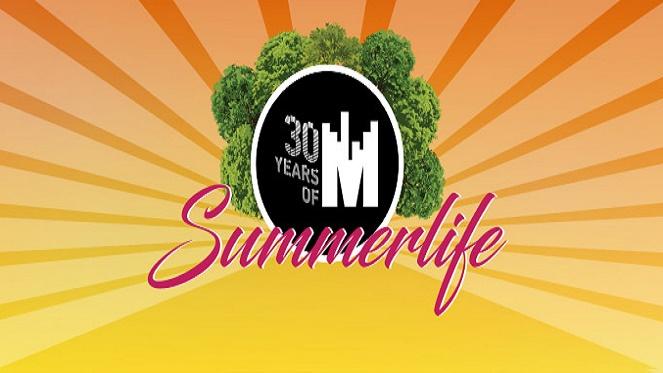 Metro Fm Summer Life