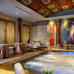 Relax And Unwind At Octavia's Day Spa