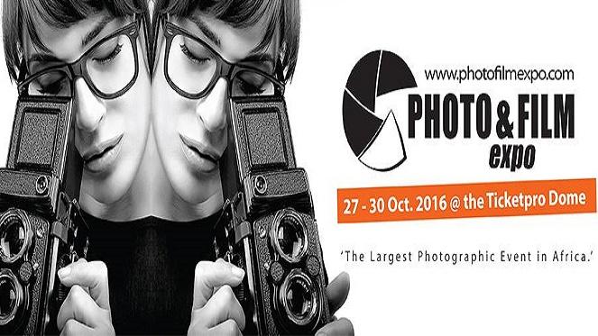 Photo & Film Expo