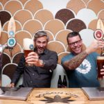 Poison City Craft Beer Is Headed To Johannesburg