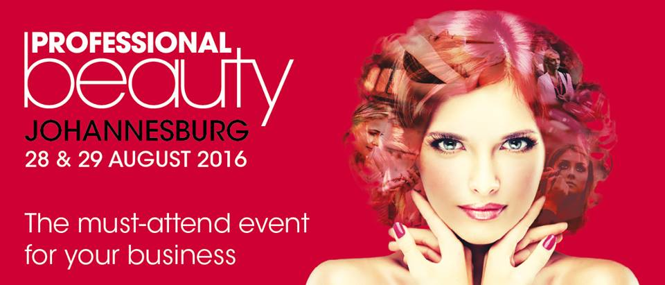 Professional Beauty Expo