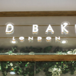 Ted Baker Opens First Store In JHB