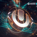 Ultra SA 2017 Is Almost Here!