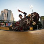 Tony Hawk To Skate Germiston Bowl on Sunday
