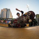 Tony Hawk To Skate Germiston Bowl on Sunday