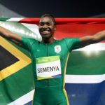 Golden Girl Caster: Empowers Women (and a Nation) ...