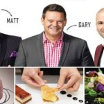 MasterChef Australia Judges Head To Cresta!