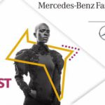 Mercedes-Benz Fashion Week Joburg 2017