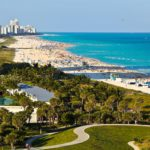 Visit The Warm City Of Miami