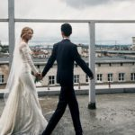 Top Rooftop Wedding Spots in Johannesburg