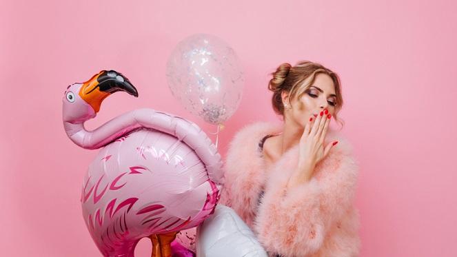 Pinkie Fest 2018