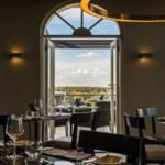 Four Seasons The Westcliff Johannesburg Introduces...