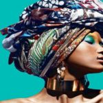 The Doek: The Must Have Fashion Accessory