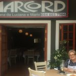 The Amazing Amarcord Osteria – A Must-Visit!