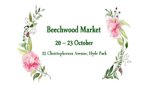 beechwood-market