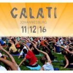 Calati - Mindful Triathlon