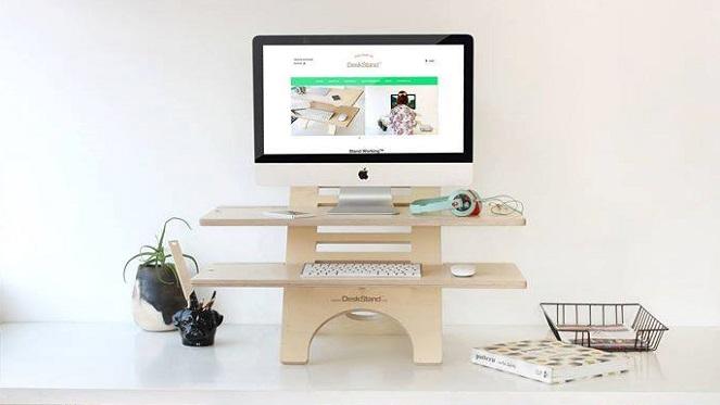 desk-day
