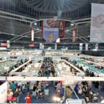 MamaMagic – The Baby Expo Is A Must For All Pare...