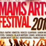 Mams Arts Festival