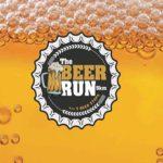 The Beer Run
