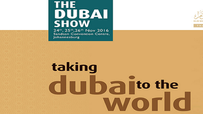 the-dubai-show