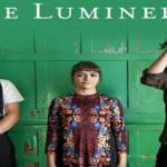 The Lumineers Cleopatra World Tour