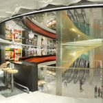 Fourways Mall Set To Complete Phase One Of Their M...