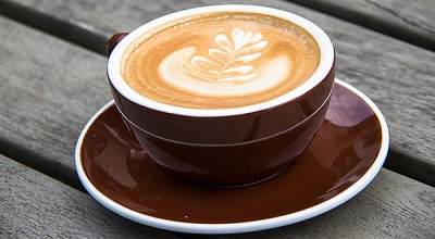 Experience The Artisanal Coffee Culture At The Zone @ Rosebank