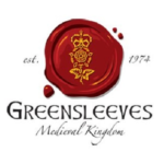 Travel Back In Time At Greensleeves Medieval Kingd...