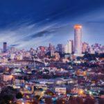 The Seven Manmade Wonders of Johannesburg