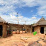 Kwa-Khaya Lendaba Cultural Village – Mysticism i...